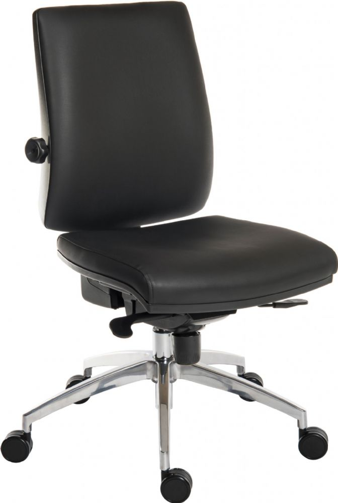 TEKNIK ERGO PLUS PREMIER Ergonomic Plus Premier Operative Chair (PU)